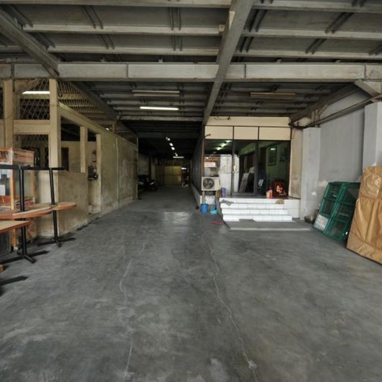 Pabrik-Jakarta Utara-2