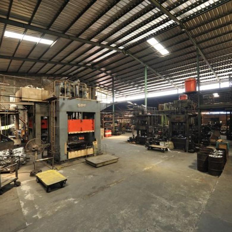 Pabrik-Jakarta Utara-4