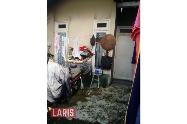 Lizziden Residence Pamoyanan Bogor 13244457