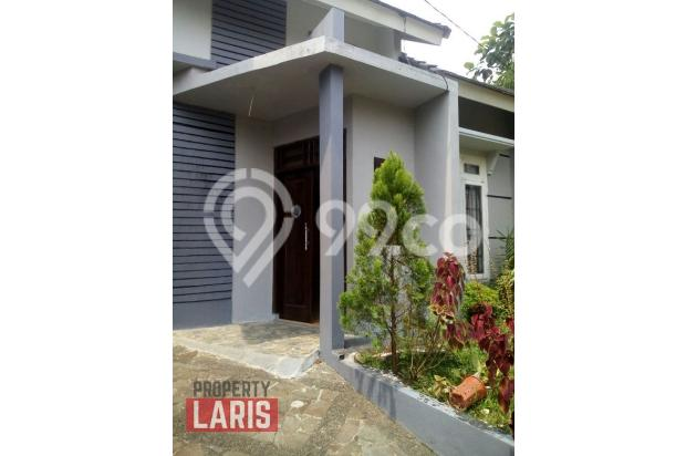 Lizziden Residence Pamoyanan Bogor 13244458