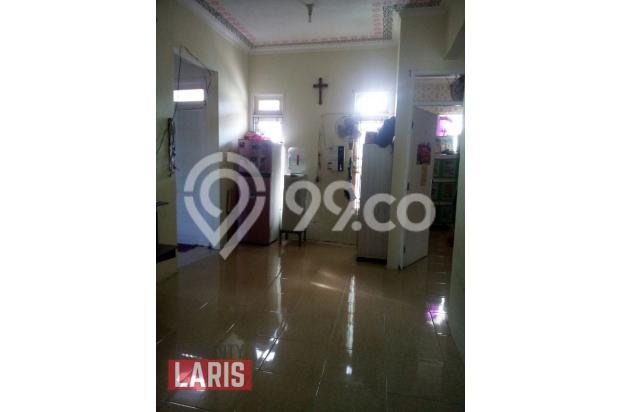 Lizziden Residence Pamoyanan Bogor 13244459