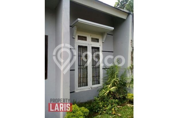 Lizziden Residence Pamoyanan Bogor 13244463