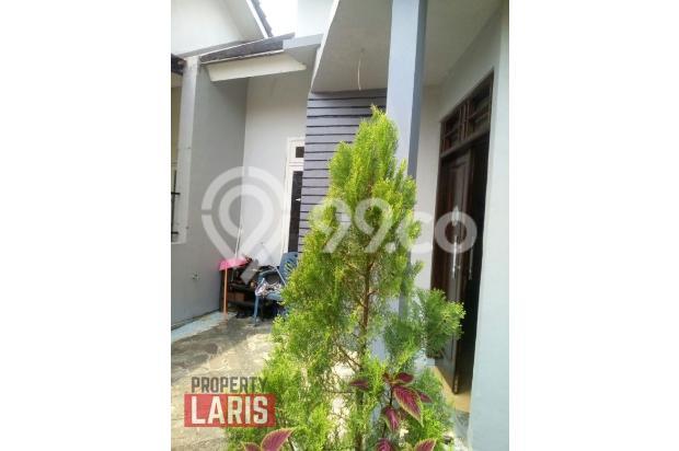 Lizziden Residence Pamoyanan Bogor 13244461
