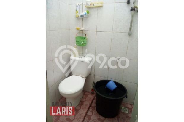 Lizziden Residence Pamoyanan Bogor 13244462
