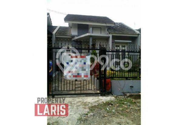 Lizziden Residence Pamoyanan Bogor 13244464