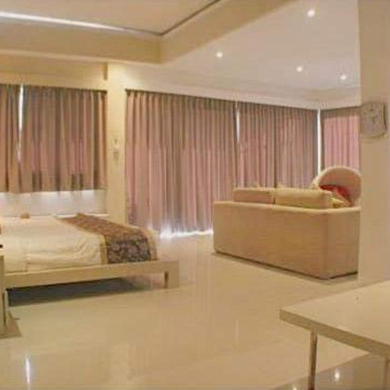Luxury 9 bedroom commercial villa close to Canggu! Fire Sale!!