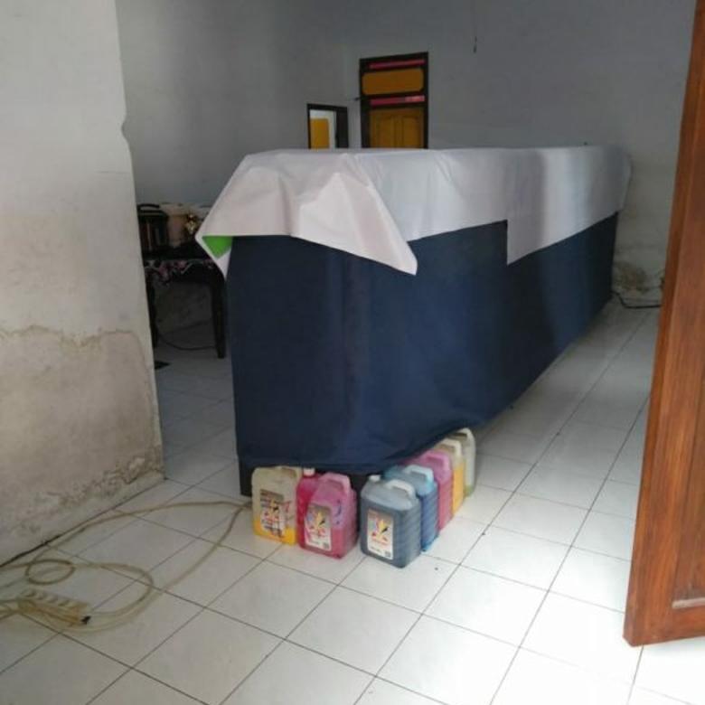 Toko-Sumbawa-3