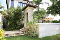 Rumah Villa Pura Matsuka Bali