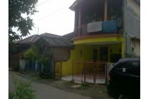 Rumah Kost di Jual