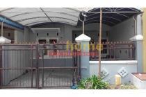 CITIHOME - Rumah Medokan Ayu Siap Huni SHM hdp Selatan Nyaman
