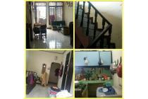 Rumah Sederhana Murah @ Cengkareng