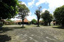 Hotel-Yogyakarta-2
