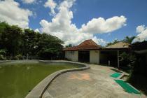 Hotel-Yogyakarta-1