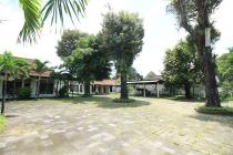 Hotel-Yogyakarta-5