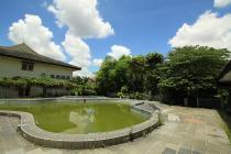Hotel-Yogyakarta-4