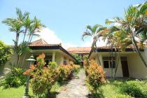 Hotel-Yogyakarta-8