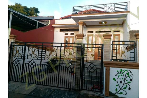 Rumah Dijual murah Segera Survey hari ini hanya di Citayam 17826871
