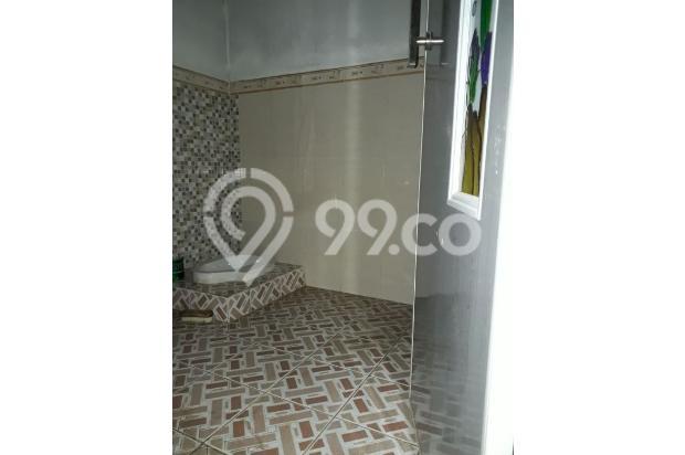 Rumah Dijual murah Segera Survey hari ini hanya di Citayam 17826880