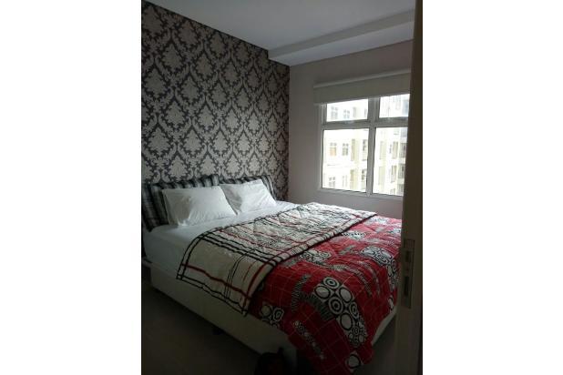 Disewa – Apartemen Madison Park 14417479
