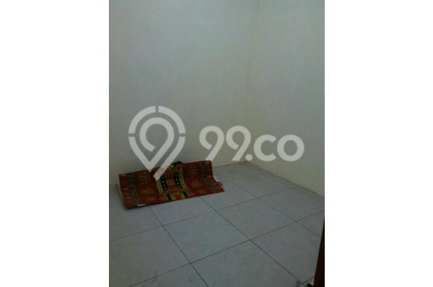 rumah murah cluster dekat pasar babelan 13701862
