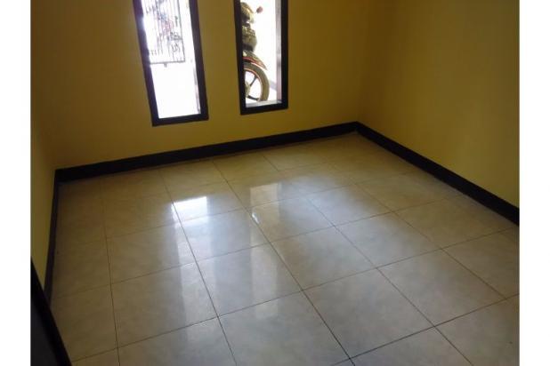 Rumah dijual di Cimahi, Rumah Murah di   Cimahi dekat Transmart Cimahi 10298311
