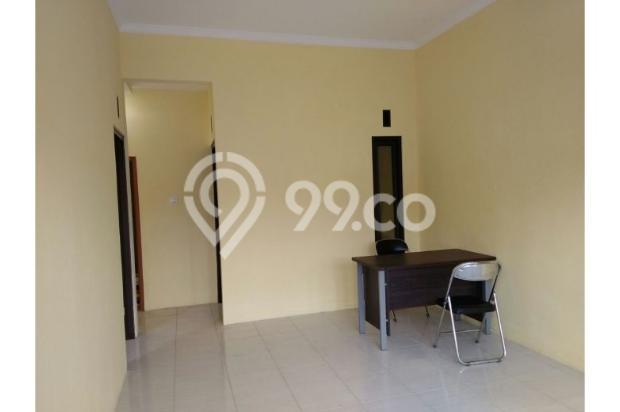 Rumah dijual di Cimahi, Rumah Murah di   Cimahi dekat Transmart Cimahi 10298314