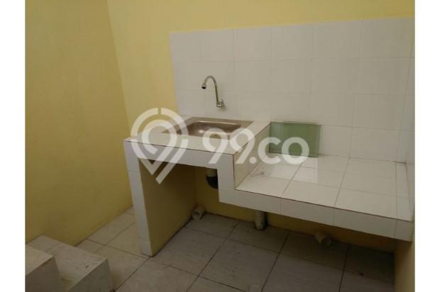 Rumah dijual di Cimahi, Rumah Murah di   Cimahi dekat Transmart Cimahi 10298313