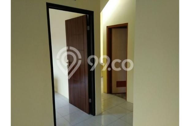Rumah dijual di Cimahi, Rumah Murah di   Cimahi dekat Transmart Cimahi 10298315