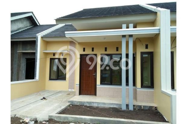 Rumah dijual di Cimahi, Rumah Murah di   Cimahi dekat Transmart Cimahi 10298319