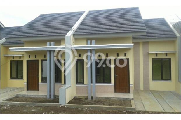 Rumah dijual di Cimahi, Rumah Murah di   Cimahi dekat Transmart Cimahi 10298318