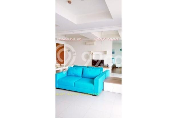 Dijual Ancol Mansion Apartemen 67m2 lantai Tengah (Murah  Jarang Ada) 10249426