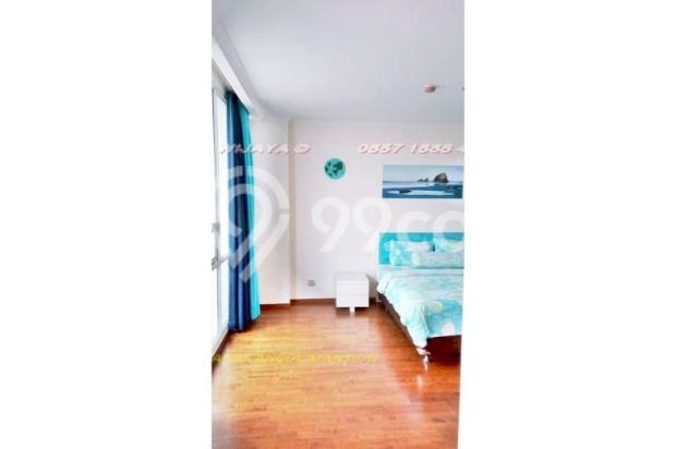 Dijual Ancol Mansion Apartemen 67m2 lantai Tengah (Murah  Jarang Ada) 10249431