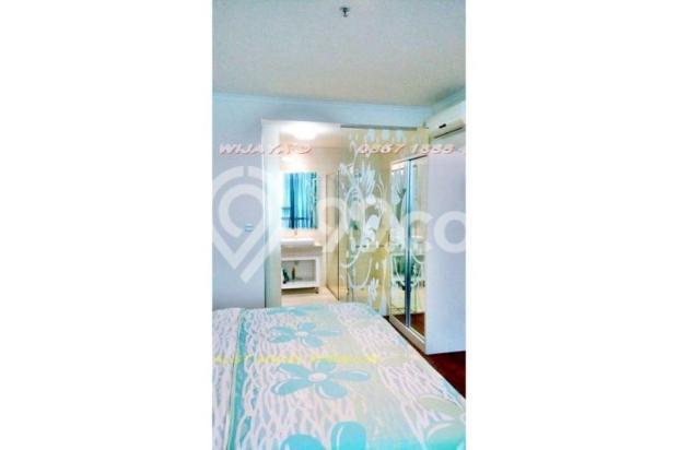 Dijual Ancol Mansion Apartemen 67m2 lantai Tengah (Murah  Jarang Ada) 10249429