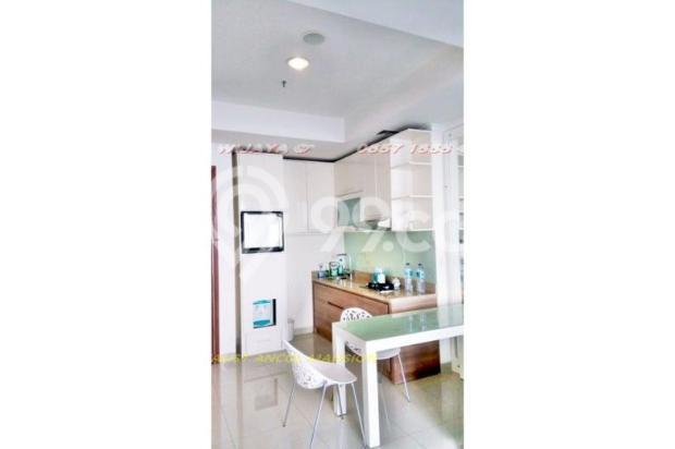 Dijual Ancol Mansion Apartemen 67m2 lantai Tengah (Murah  Jarang Ada) 10249427
