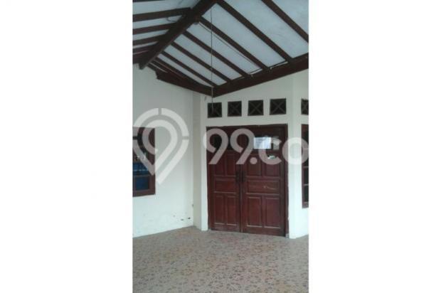 rumah mungil dan nyaman di pondok ungu permai 3886 lfe589