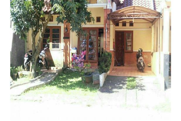 Disewa Rumah Bagus Di Grand Depok City (GDC) 14316917