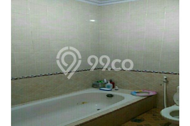 Disewa Rumah Bagus Di Grand Depok City (GDC) 14316930