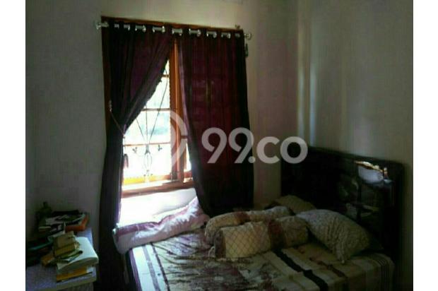 Disewa Rumah Bagus Di Grand Depok City (GDC) 14316939