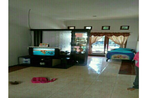 Disewa Rumah Bagus Di Grand Depok City (GDC) 14316965