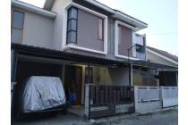 Rumah Second Kondisi Sangat Bagus di Jetis Sukoharjo (AS/ER)