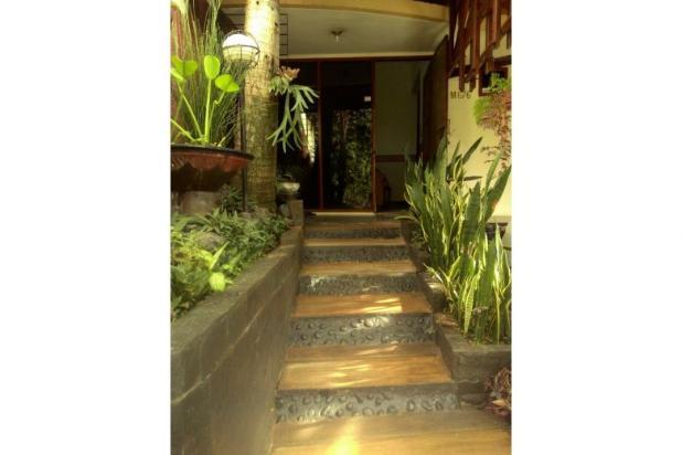 Dijual Rumah di Sariwangi Bandung Barat, lokasi dekat kampus POLBAN 10588383