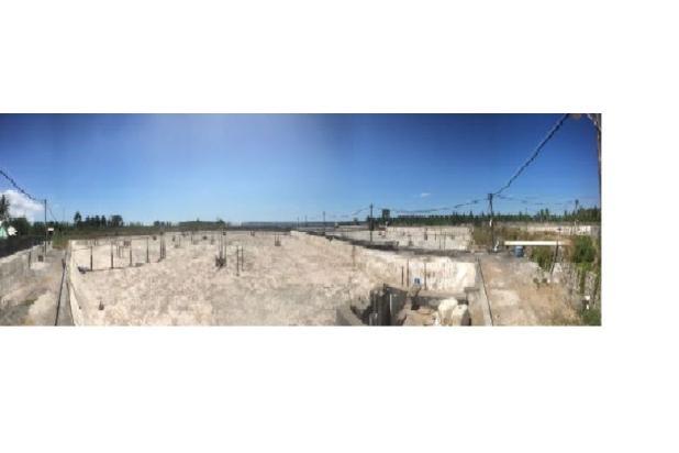 Rp55mily Tanah Dijual