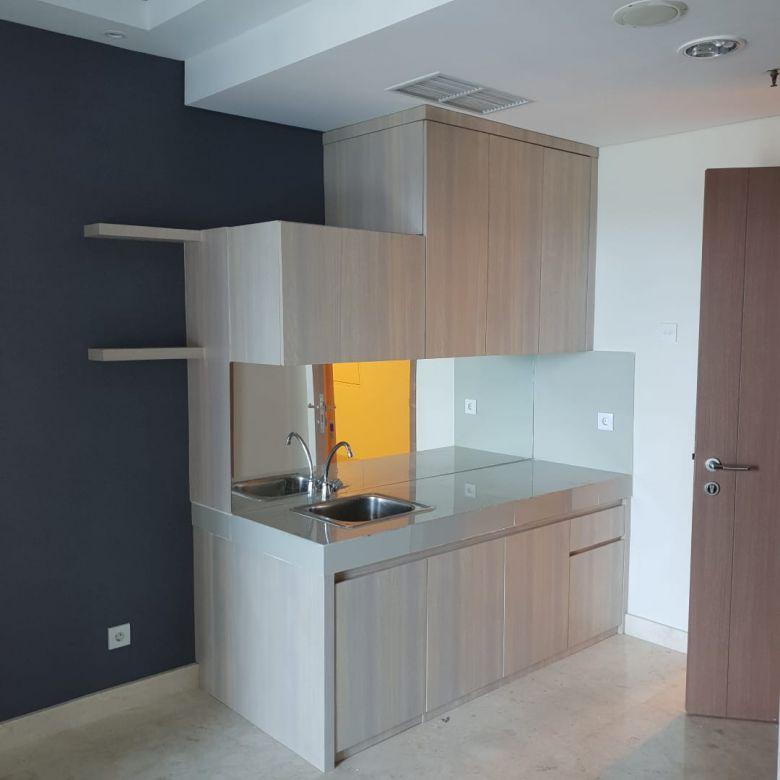 Apartemen Puri Orchard Tower Orange ( 1BR ), Cengkareng