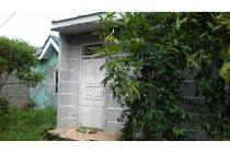 Tak Over Rumah VGH Pintu Timur 80juta Bekasi