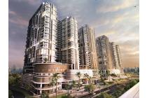 Apartemen-Jakarta Timur-5