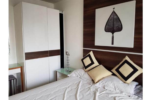 Rp6mily Apartemen Dijual