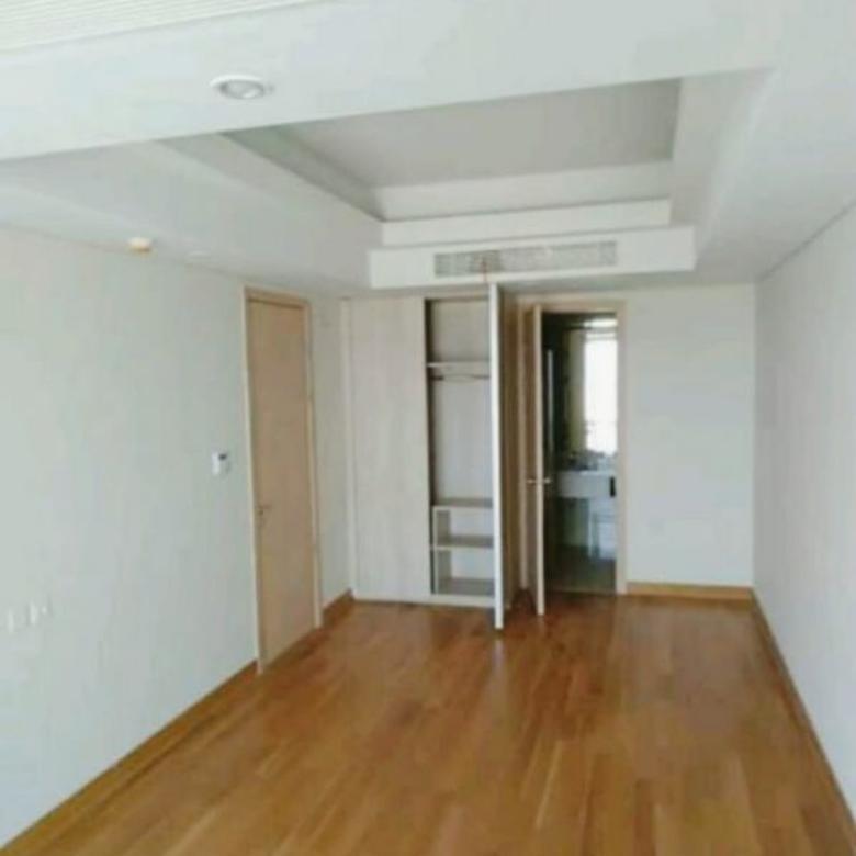 Apartemen One East