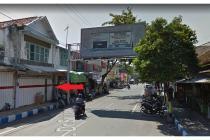 Investasi Bisnis di Pusat Perbelanjaan Kota Probolinggo