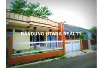 Rumah-Bandung Barat-15