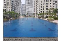 For SALE / RENT Midtown Summarecon Serpong - Signature - 1 BR BRAND NEW